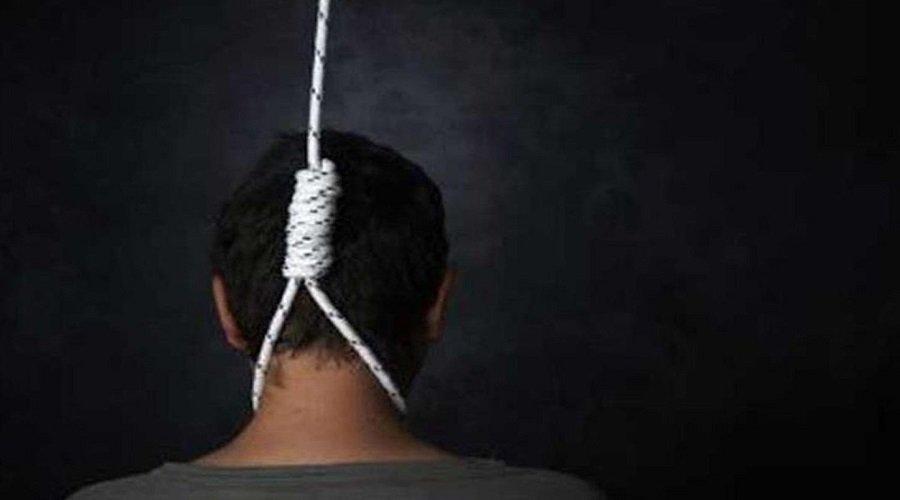 ولاية فاس مكناس تكشف حقيقة انتحار شخص بسبب حرمانه من دعم كورونا