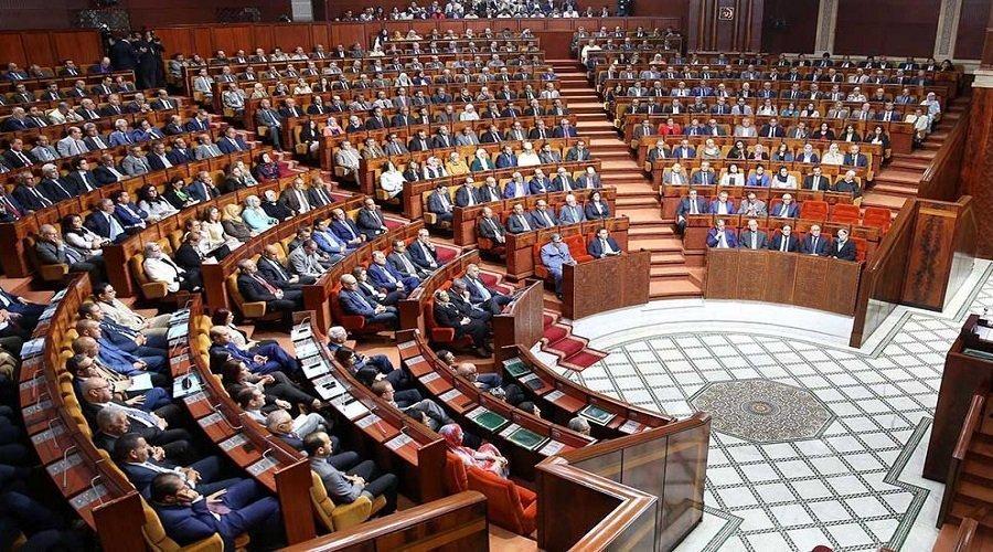 الأغلبية البرلمانية تؤيد تقنين الإجهاض وتجريم الإثراء غير المشروع