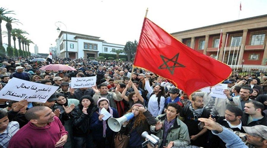 البطالة تهدد المغاربة.. تزايد أعداد الخريجين الجدد وتراجع فرص الشغل
