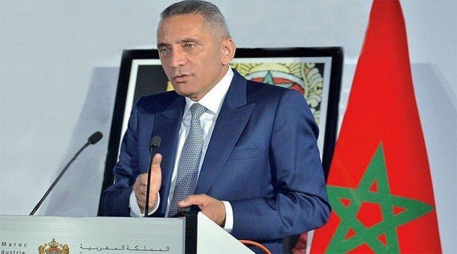 العلمي يؤكد قبول تركيا بشروط المغرب ويهدد بإغلاق محلات بيم