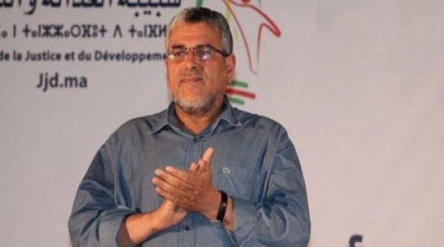 خبايا طلب الرميد الاستقالة من الحكومة