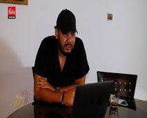 Le fabuleux destin de Oualas... le plus ivoirien des humoristes marocains