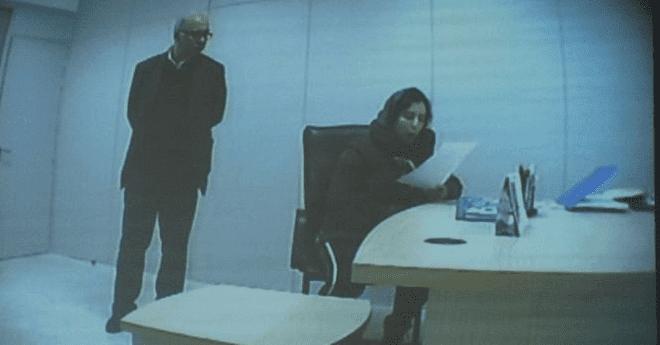 النيابة تنفي اتهامات الزور بالفيديو وتقرر متابعة الصحافية  برناني