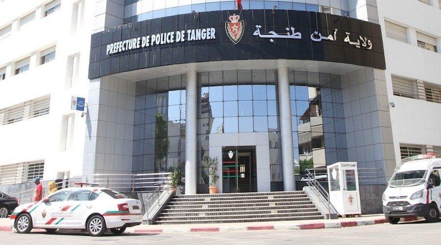 إحالة 32 قضية سرقة للرمال بسواحل العرائش على القضاء