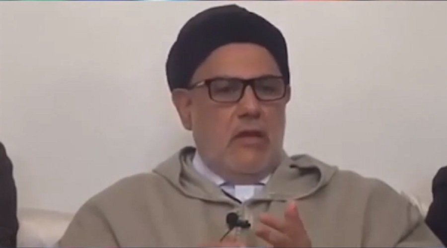 رئيس الحكومة السابق عبد الإله بنكيران يعترف باستفادته من تقاعد استثنائي