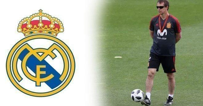 بسبب الريال.. إقالة مدرب المنتخب الإسباني من مهامه