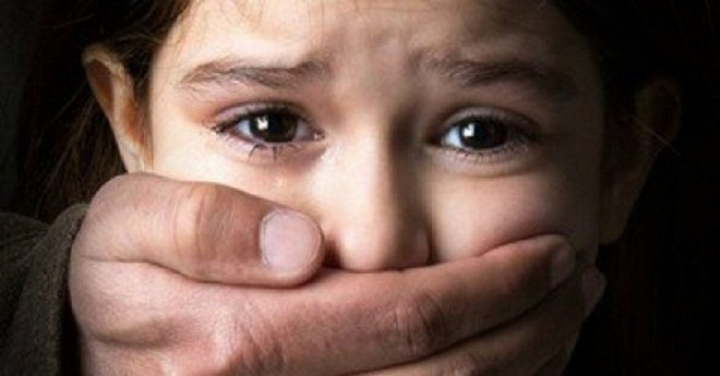 صادم.. اعتقال جزّار وشريكه ومتسول يعتدون جنسيا على الأطفال بالصويرة