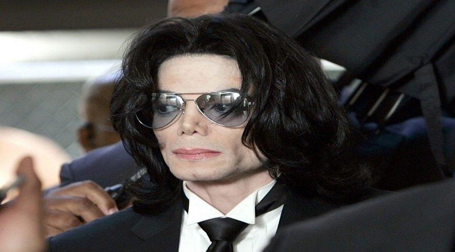 هذه هي الأسرار المثيرة التي كشف عنها تشريح جثة مايكل جاكسون