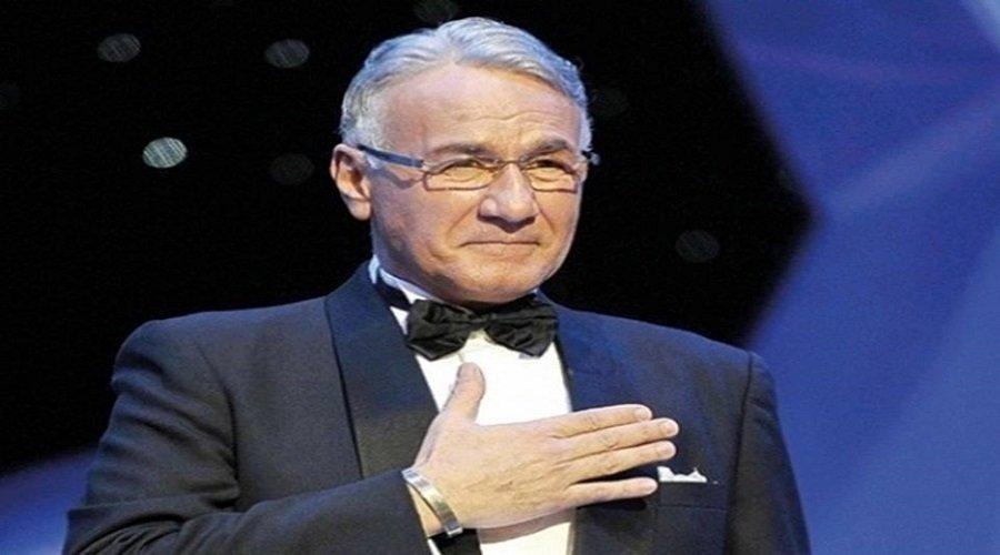 رحيل الفنان المصري عزت أبو عوف عن عمر 71 عاما