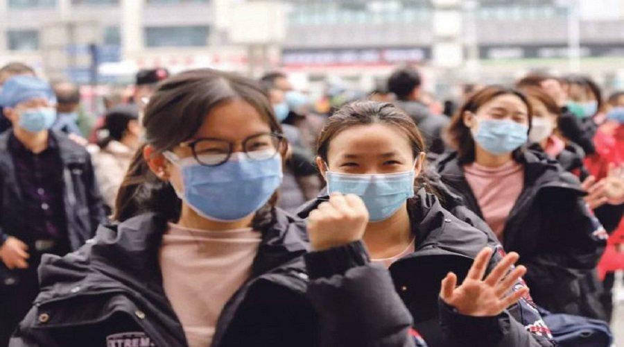 قصة نجاح سنغافورة في مواجهة فيروس بكورونا