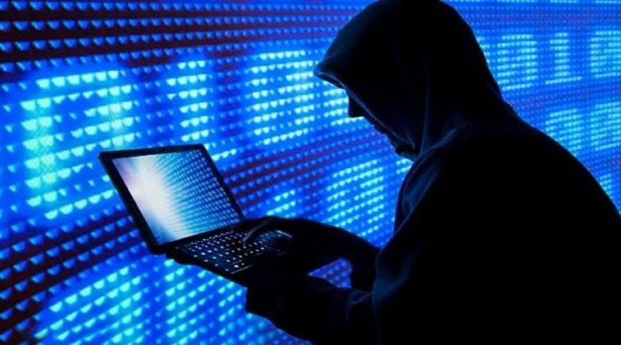 بعد اختراق 772 مليون بريد إلكتروني.. تعرف على سلامة بريدك بهذه الطريقة