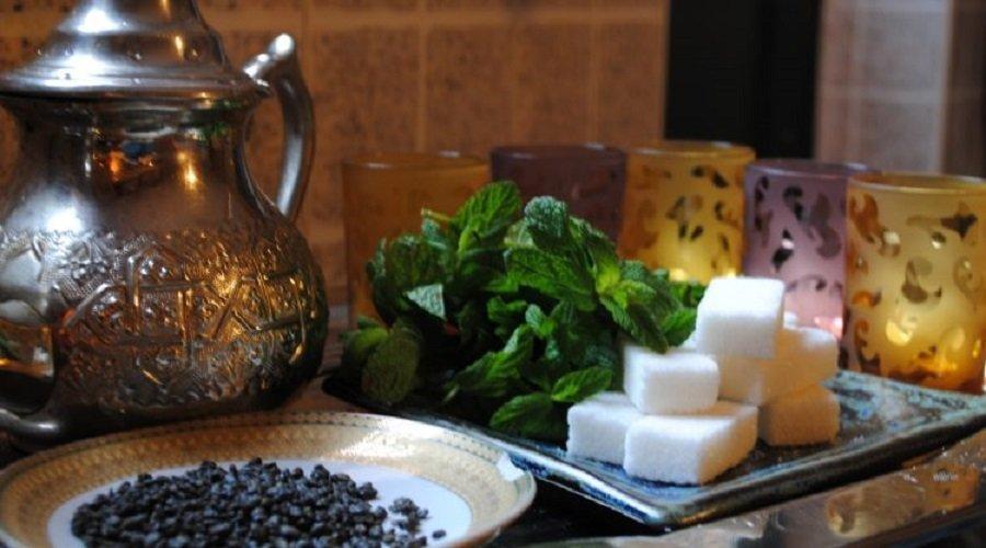 معايير ONSSA بخصوص الشاي تثير غضب المستوردين وتهديد برفع الأسعار