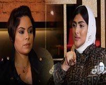 """بلازواق : أمينة كرم تتحدث عن انتقادات """"الحجاب"""" وأجرها في طيور الجنة وتصرح: جاوني 15 ديال الخطاب"""