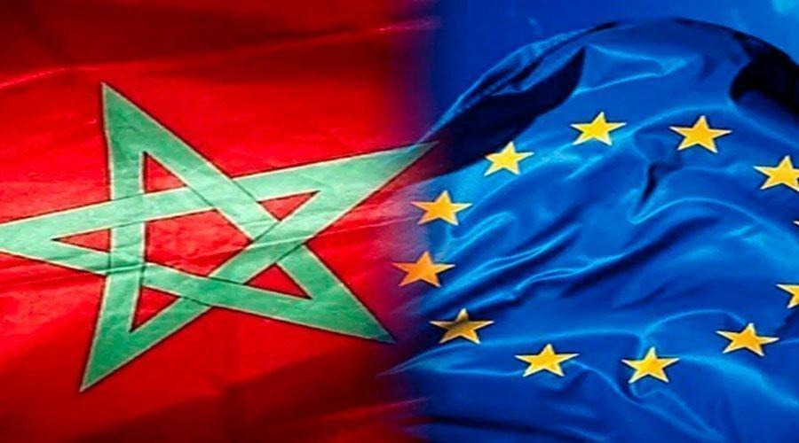 المغرب يرد بقوة على قرار البرلمان الأوروبي