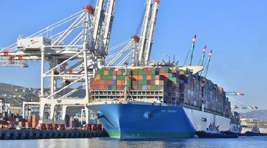 المبادلات الخارجية :ارتفاع الواردات بنسبة 2 في المائة سنة 2019