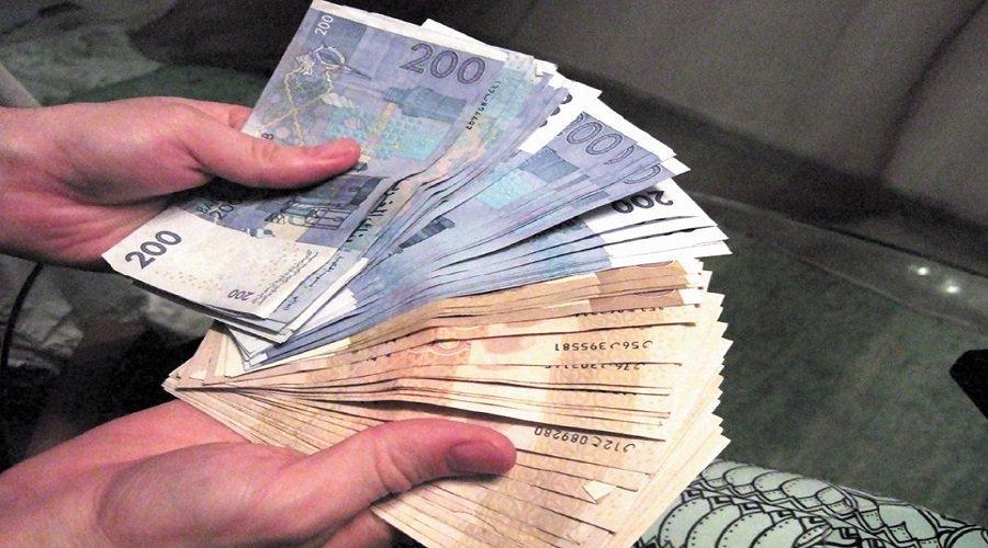 بالفيديو.. هذه طريقة الاستفادة من تعويض 2000 درهم عبر بوابة covid19.cnss.ma