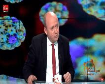كل ما يجب معرفته عن فيروس HPV  مع الدكتور خالد فتحي