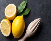 فوائد الليمون والطريقة المثلى لترقيده