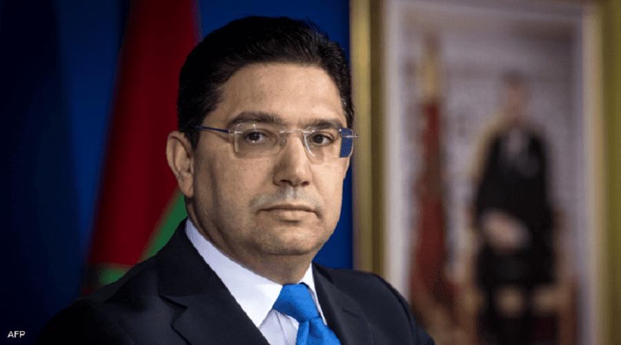 المغرب يعرب عن ثقته في السلطات المالية من أجل إيجاد حلول ملائمة