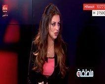 صادم : أمل صقر تفجرها وبكلمة نابية .. هكذا وصفت بعض المخرجين المتحرشين بالممثلات