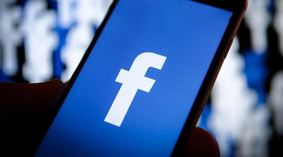 """إدارة """"فيسبوك"""" توضح سبب العطل وتعلن إصلاحه"""