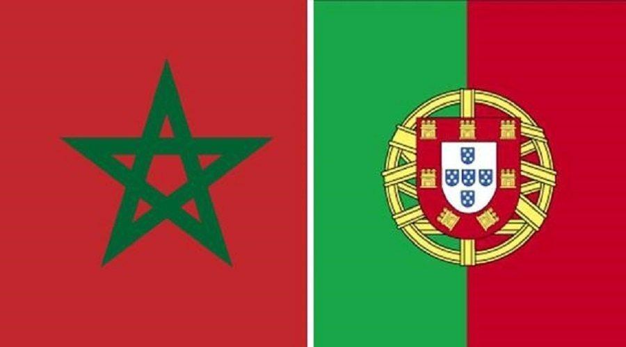 البرتغال تتطلع لإبرام اتفاقية حول الهجرة مع المغرب