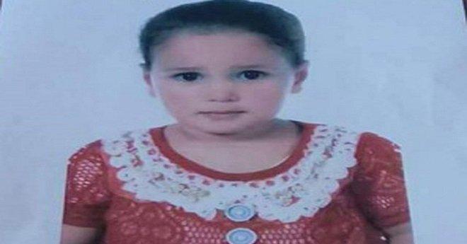"""وكيل الملك: مختطفة """"خديجة"""" متورطة في اختطاف رضيعة من مستشفى الهاروشي"""