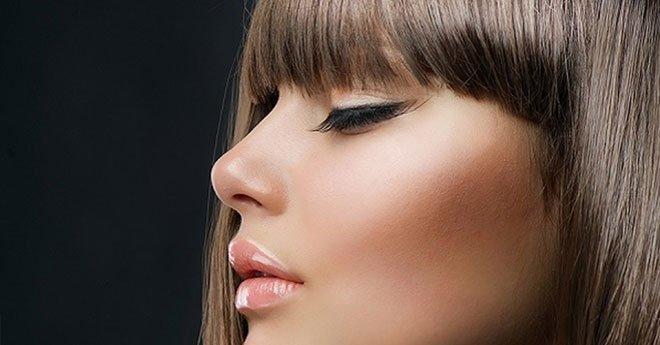 وصفات طبيعية فعالة لتقوية الشعر ومحاربة تساقطه