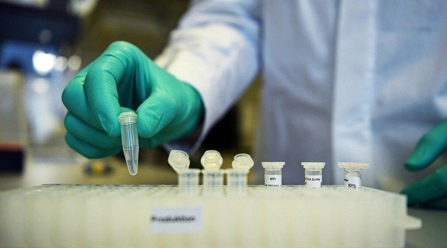 20 دولة طلبت الحصول على اللقاح الروسي ضد كورونا