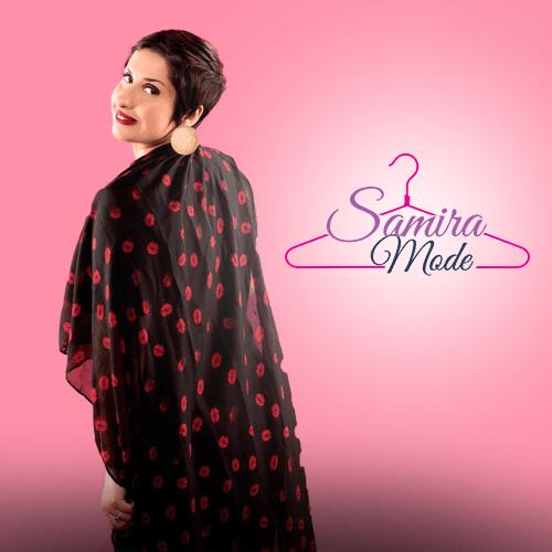 Samira Mode