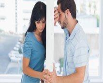 أسباب التعلق المرضي وكيفية التخلص منه