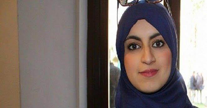 """قاضي يطرد محامية مغربية من محكمة إيطالية بسبب """"الحجاب"""""""