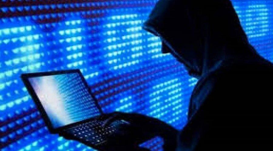 المغرب أكثر الدول عرضة للتهديدات الإلكترونية