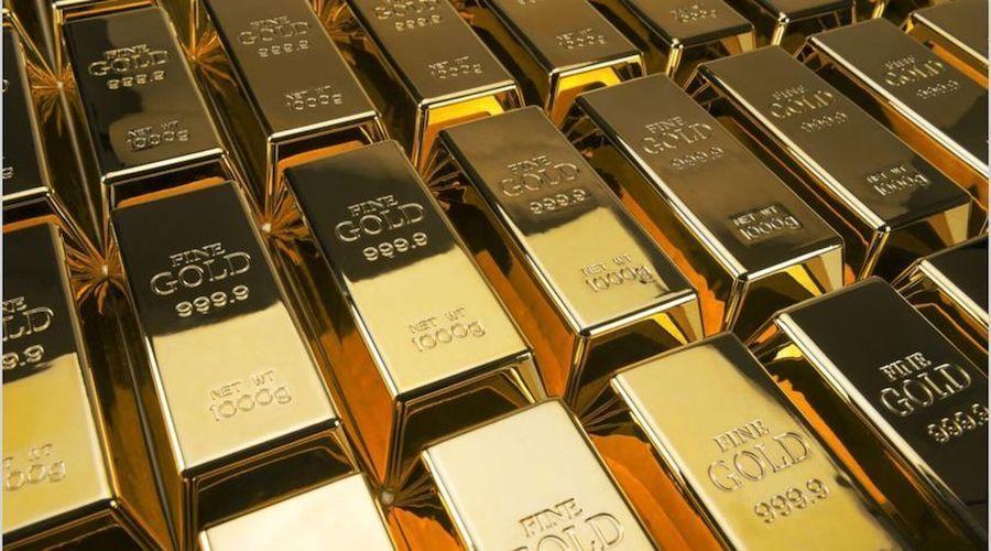 الفضة تقفز 35% بشهر..والذهب خيار آمن
