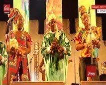 مهرجان ڭناوة موسيقى العالم في دورته 21..إحتفاء بصيغة المؤنث
