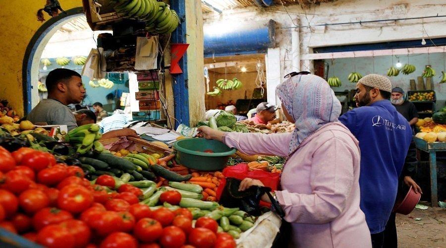 مؤشر الثقة لدى الأسر المغربية يسجل تدنيا خلال الفصل الثاني من 2020