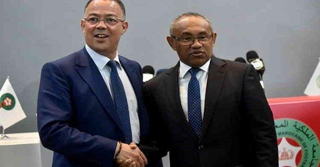 تنظيم كأس إفريقيا.. هكذا يحضّر المغرب لتعويض الكاميرون
