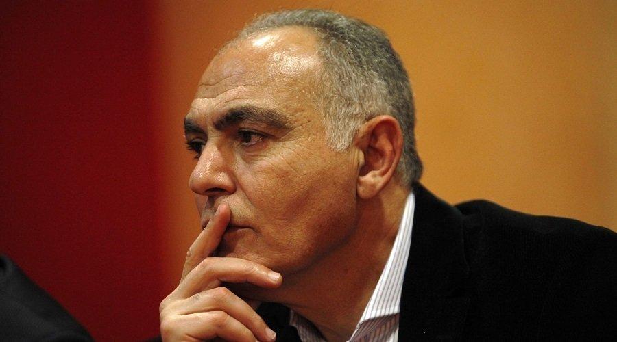 الخارجية تصف تصريحات مزوار حول الجزائر بالتصرف الأرعن والمتهور