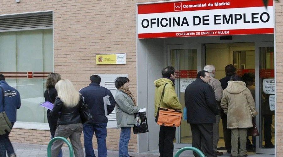 عدد المغاربة المسجلين بالضمان الاجتماعي يتجاوز 257 ألفا...في إسبانيا