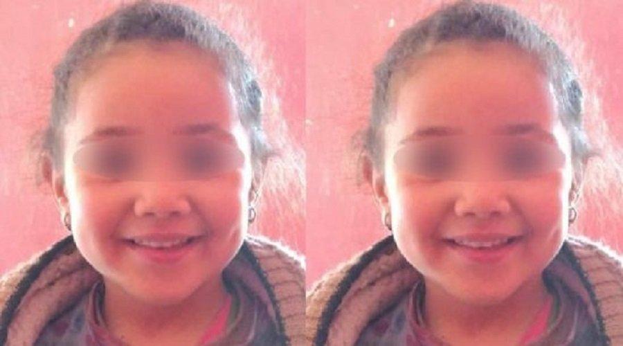 """وفاة طفلة بزاكورة بسبب لدغة """"عقرب"""" تثير موجة غضب من الوزارة في مواقع التواصل"""