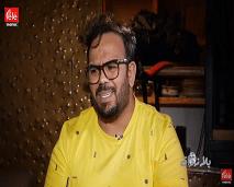 جواد قنانة : هادوك اللي كايكولو عليا أني مبنت ها الرد ديالي عليهم