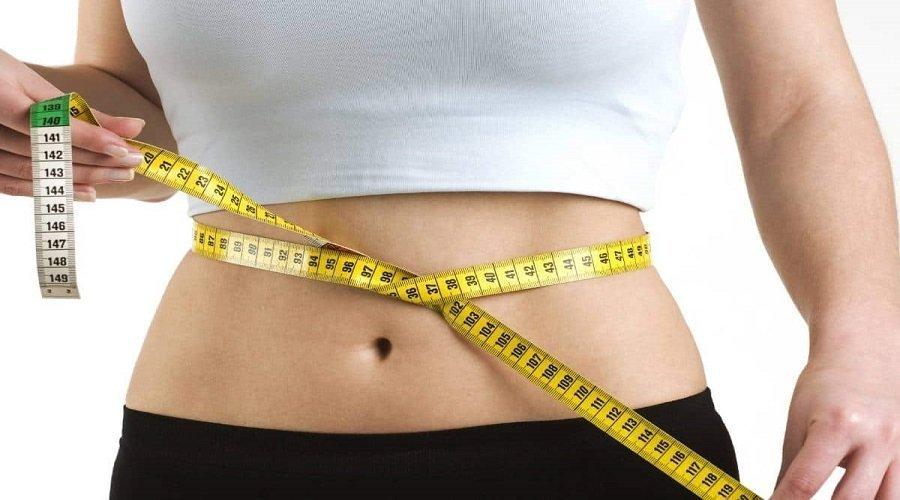 بهذه النصائح تتخلصين من الوزن الزائد