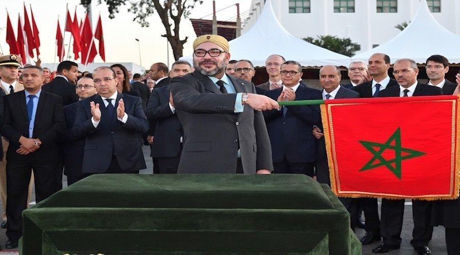 رؤساء جماعات يُفشلون مخططا أعطى الملك انطلاقته بالقنيطرة