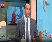صباحكم مبروك: واش القانون كيحدد وقت الخطوبة؟ الجواب مع المحامي طارق زهير