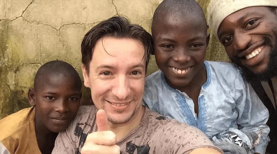متمردو رواندا يحملون الجيش النظامي مسؤولية مقتل السفير الإيطالي