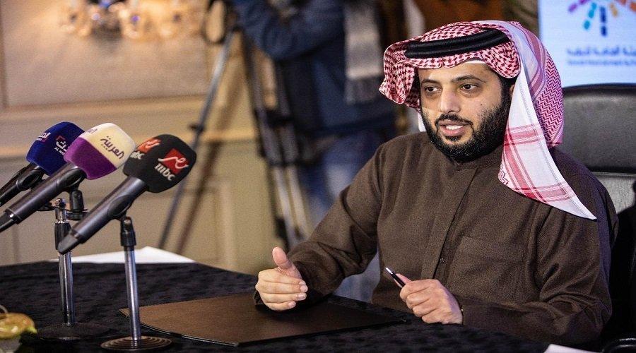 MBC  ... الخطر القادم من الشرق... أو لماذا تجب مقاومة الغزو التلفزيوني السعودي على المغرب ؟