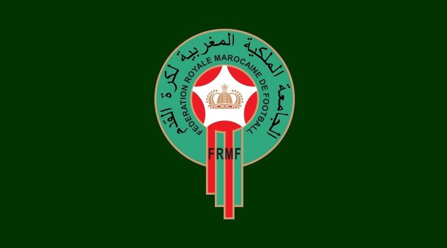بعد أحداث الشغب بمراكش.. الجامعة تصدر عقوبتها في حق أولمبيك آسفي