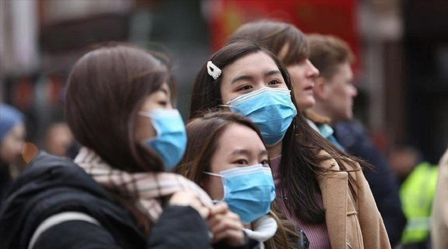 الصين تتماطل في استقبال بعثة من منظمة الصحة العالمية للتحقيق في مصدر كورونا