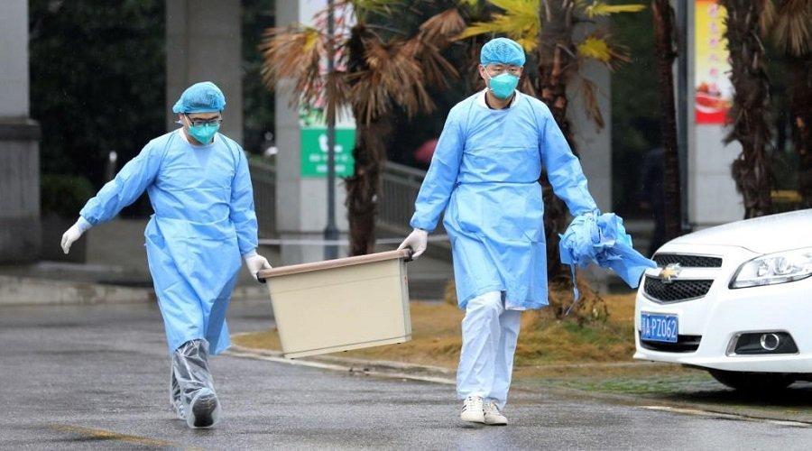 ارتفاع ضحايا فيروس كورونا والرئيس الصيني يعترف بخطورة الوضع