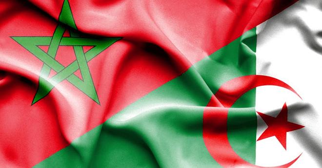 حرب اقتصادية بين المغرب والجزائر